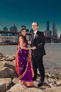 pre wedding photos 002