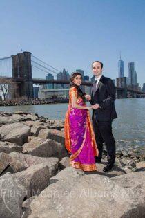 pre wedding photos 003