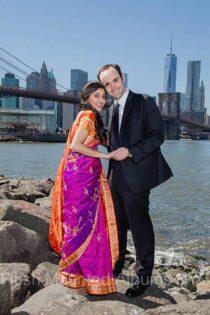 pre wedding photos 005