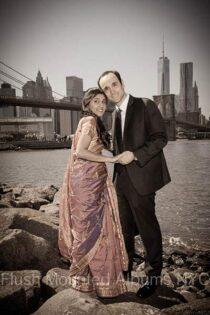 pre wedding photos 007