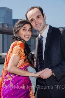 pre wedding photos 008