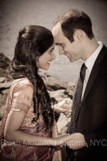 pre wedding photos 010