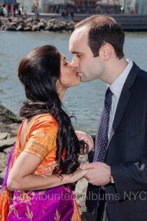 pre wedding photos 011
