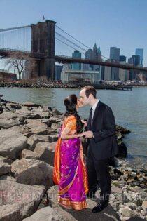 pre wedding photos 012