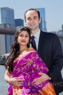 pre wedding photos 013