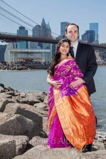 pre wedding photos 018