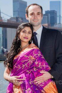 pre wedding photos 019