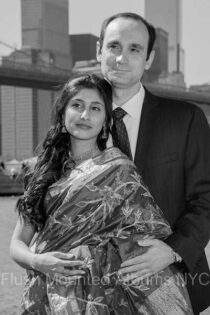 pre wedding photos 020