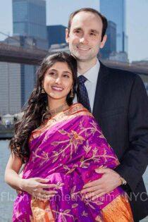pre wedding photos 021