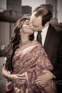 pre wedding photos 023