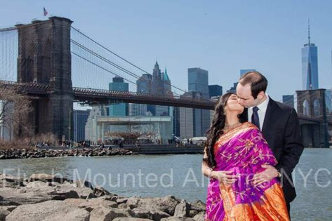 pre wedding photos 026