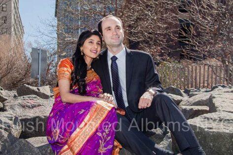 pre wedding photos 027