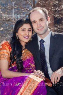 pre wedding photos 029