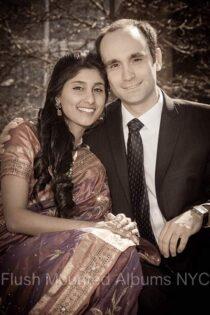 pre wedding photos 030