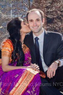 pre wedding photos 031