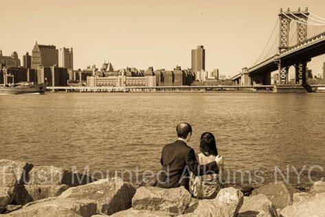 pre wedding photos 036