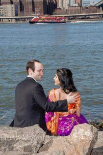 pre wedding photos 040