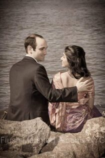 pre wedding photos 041