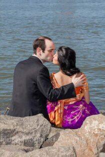 pre wedding photos 042