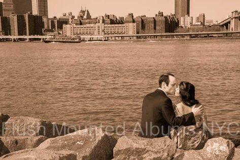 pre wedding photos 043