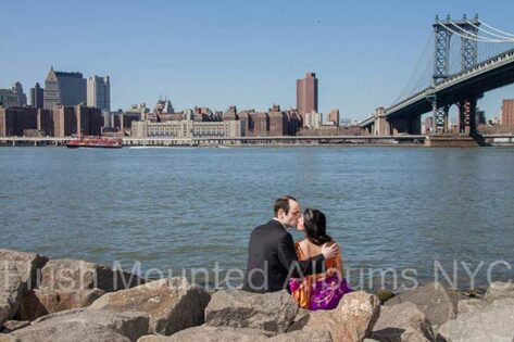 pre wedding photos 044