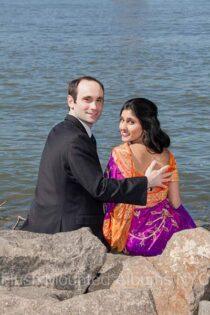pre wedding photos 045