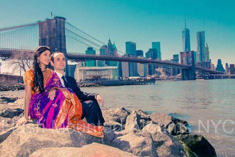 pre wedding photos 049