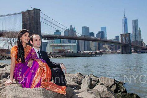 pre wedding photos 050