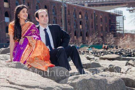 pre wedding photos 052
