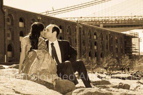 pre wedding photos 055