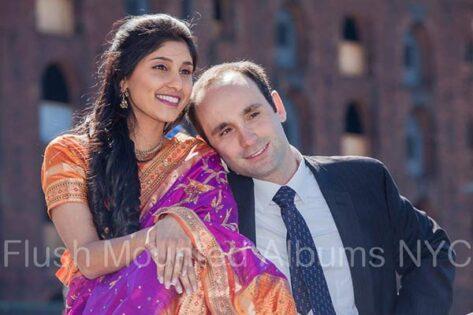 pre wedding photos 061