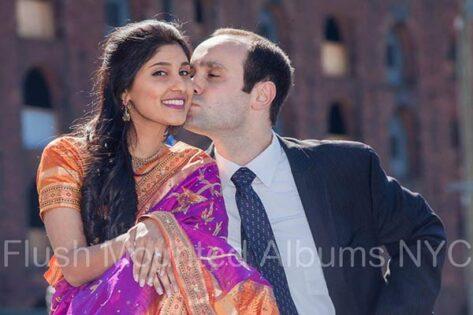 pre wedding photos 062