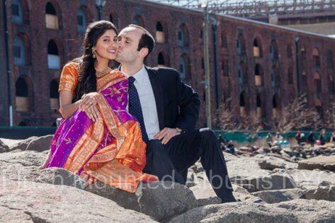 pre wedding photos 064