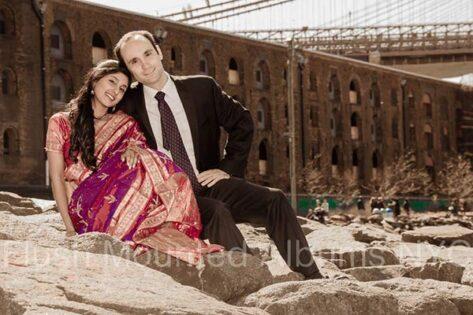 pre wedding photos 067