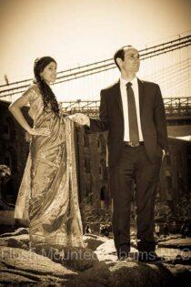 pre wedding photos 070