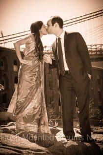 pre wedding photos 072