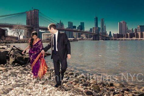 pre wedding photos 098