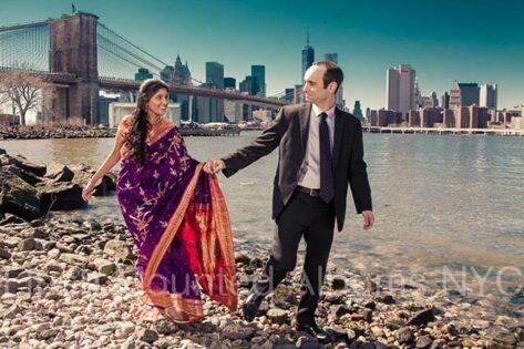 pre wedding photos 100