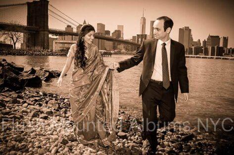 pre wedding photos 101