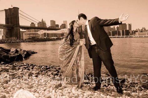 pre wedding photos 108
