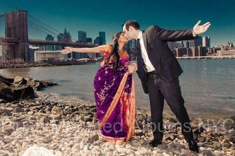 pre wedding photos 109