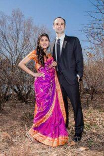 pre wedding photos 110