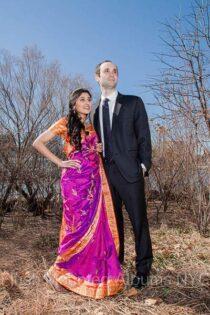 pre wedding photos 111