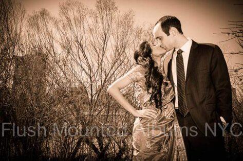pre wedding photos 113