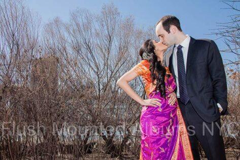 pre wedding photos 114