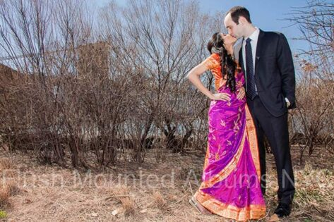 pre wedding photos 115
