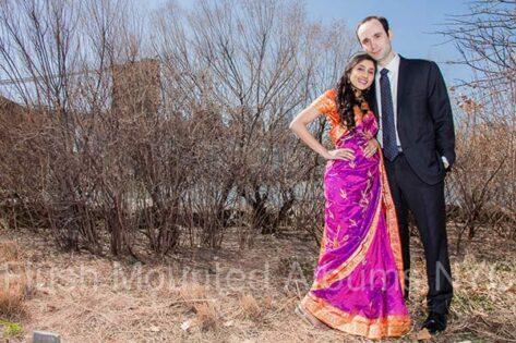 pre wedding photos 116