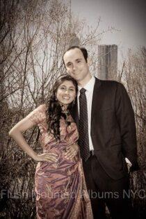 pre wedding photos 118