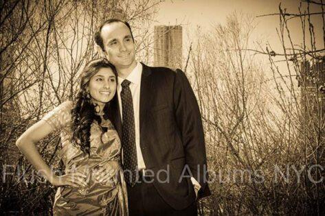 pre wedding photos 121