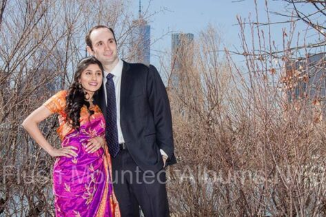 pre wedding photos 122